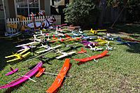 Name: Yard-O-Planes.jpg