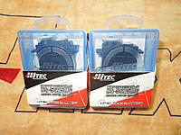 Name: 2 New HS-5625MG Servos.jpg