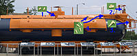 Name: Aluminaut_1.jpg Views: 80 Size: 173.7 KB Description: