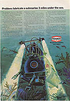Name: AD Texaco.jpg Views: 67 Size: 197.5 KB Description: