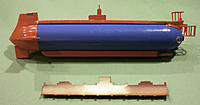 Name: Aluminaut research submarine 29.jpg