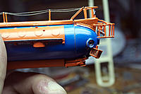 Name: Aluminaut research submarine 54.jpg