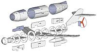 Name: Image 427.jpg Views: 64 Size: 221.2 KB Description: Exploded view of all parts