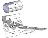 Name: Image 432.jpg Views: 51 Size: 118.1 KB Description: Exploded view of mid section