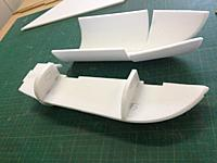 Name: Moz 013.jpg