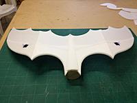 Name: bat 003.jpg Views: 52 Size: 51.9 KB Description: