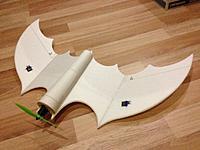 Name: bat 010.jpg Views: 62 Size: 94.6 KB Description: