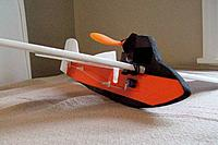 Name: 100_4374.jpg