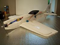 Name: RCPlanes 237.jpg