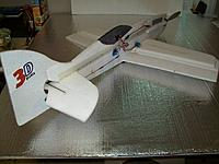 Name: RCPlanes 239.jpg