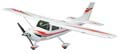 Name: thcaa2524.jpg