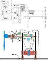 Name: vector power unit and frame..jpg