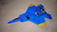 Name: DSC02552.jpg