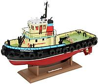 Name: southampton tug.jpg
