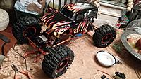 Name: mad torque with new body.jpg Views: 16 Size: 543.8 KB Description: