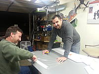 Name: 20121128_212827.jpg