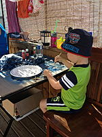 Name: IMG_0448.jpg