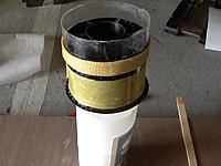 Name: image-2ba9dc00.jpg Views: 49 Size: 163.6 KB Description: Fan with Kevlar band....