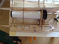 Name: image.jpg Views: 49 Size: 209.5 KB Description: Unit dry fitted