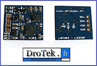 Name: drotek - LSM303 L3GD20.JPG