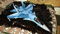 Name: SU-34EDF.jpg.jpg