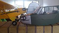 Name: FMS J3 Cub-2.jpg