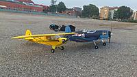Name: FMS J3 Cub-3.jpg