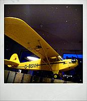 Name: FMS J3 Cub-4.jpg