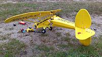Name: J3_Cub_Wreck.jpg