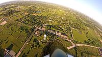 Name: Lantana Water Tower From Above 3.jpg