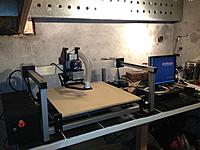 Name: 4axis-cnc.jpg