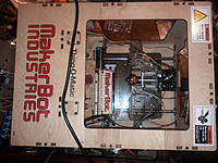 Name: thingomatic.jpg