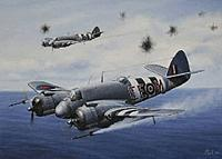 Name: beaufighter 4.jpg