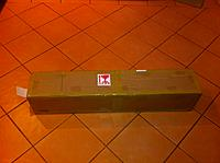 Name: V70 Box.jpg