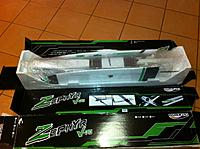 Name: Zephyr open box.jpg