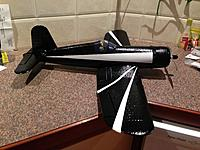 Name: FMS 800mm Corsair1.jpg