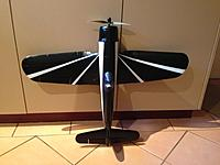 Name: FMS 800mm Corsair2.jpg