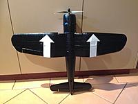 Name: FMS 800mm Corsair3.jpg
