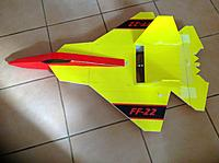 Name: FoamFighters FF22.jpg