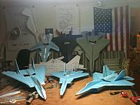 Name: FEP F-14 F-15 F-22.jpg
