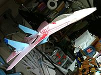 Name: Flanker @ 2H.jpg