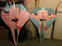 Name: PAK FA's.jpg