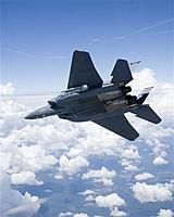 Name: boeing-f-15-silent-eagle-demonstrator.jpg.500x400.jpg