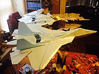 Name: PAK FA and PAK DA @ 3 1.JPG