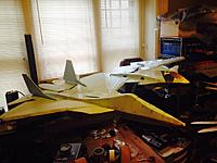 Name: PAK FA and PAK DA @ 2.JPG