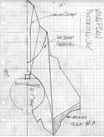 Name: MOCKING-JAY FIGHTER wing plan.jpeg Views: 82 Size: 189.1 KB Description: