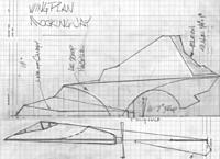 Name: MOCKING-JAY FIGHTER wing plan 1.jpeg Views: 77 Size: 197.3 KB Description: