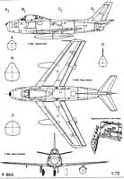Name: F-86_1.jpg Views: 18 Size: 107.9 KB Description: