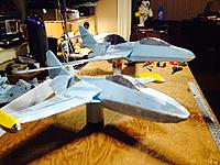 Name: %225EZP%22 F9F PANTHER & F-101 VOODOO.JPG Views: 64 Size: 498.7 KB Description: