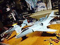 Name: %225EZP%22 DUO F-101 F9F.JPG Views: 43 Size: 514.2 KB Description: